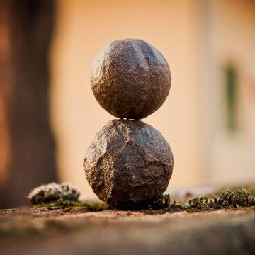 Mindfulness: significado, características y beneficios
