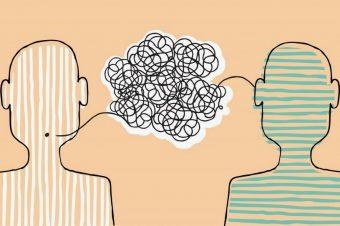 Estrategias para la fobia social