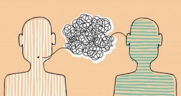 Estratègies per a la fòbia social