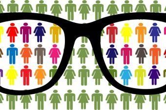 La perspectiva de gènere