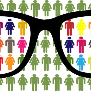 Feminisme: La perspectiva de gènere
