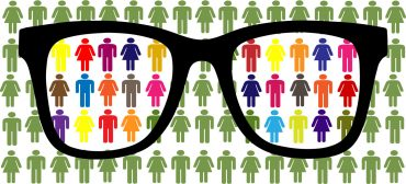 La perspectiva de género