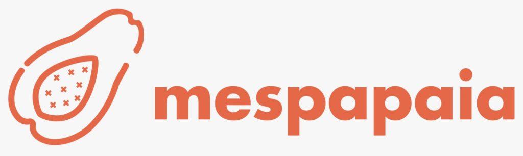 Logotipo mespapaia